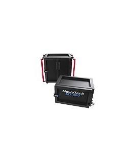 Movietech 4400-700 - Counterweight basket MT400
