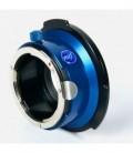 MTF MTNIKGFZ - Nikon G To Sony Fz Adaptor