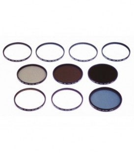 Fujinon EFL-107UV - UV Filters for ENG Lenses