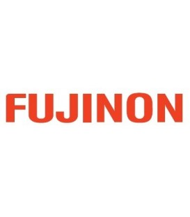 Fujinon ELH-112A-35A - Bracket for B-Mount Studio Lenses - black