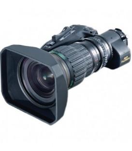 Fujinon HA18X7.6BERD-S6B - Standard HD Lens 2/3