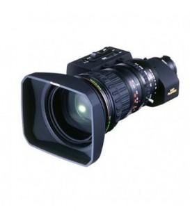 Fujinon HA25x11.5BERD-S18D  - Telephoto HD Lens 2/3