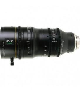 Fujinon HK3.1x14.5 - PL Mount 14.5 45mm T2.0 zoom lens