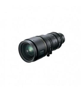 Fujinon HK4.7x18 - PL Mount 18 85mm T2.0 zoom lens