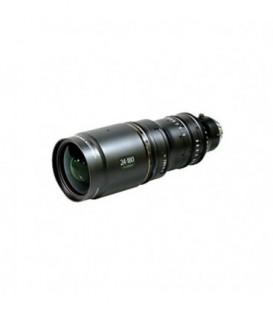 Fujinon HK7.5x24 - PL Mount 24 180mm T2.6 zoom lens