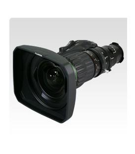 Fujinon XS13X3.3BRM-M7 - HD series 1/2 lens