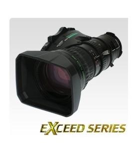 Fujinon XS20sx6.3BRM-K2 - Handheld Lens