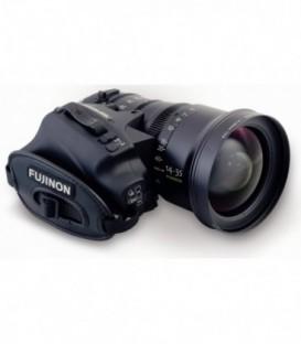 Fujinon ZK2.5x14 - Cabrio Premier PL Lens