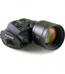Fujinon ZK3.5x85 - PL mount for shooting stock film
