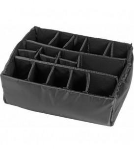 Pelicase 1610-406-100E - Divider for 1610 Cases