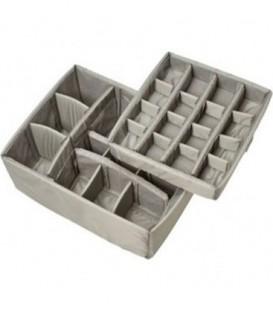 Pelicase 1630-406-100E - Divider for 1630 Cases