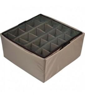 Pelicase 1640-406-100E - Divider for 1640 Cases