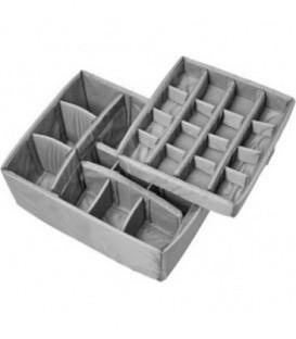 Pelicase 1660-406-100E - Divider for 1660 Cases
