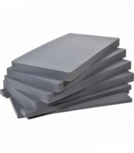 Pelicase 1781 - Replacement Foam Sets