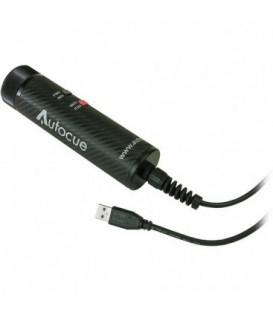 Autocue CON-2B/USB - USB 2 Button Hand Control