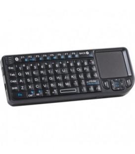 Autocue CON-IPAD/BLUETOOTH - Bluetooth iPad/ iPad Mini Keyboard and Controller for iAutocue App