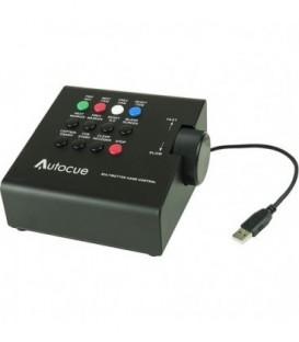 Autocue CON-MB/USB - USB Multi-Button Hand Control