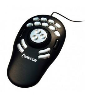 Autocue CON-SP - USB ShuttlePro Control