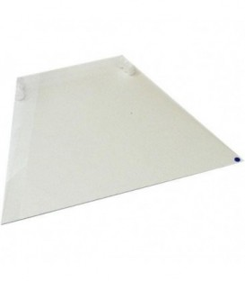 Autocue GL-LWA - Glass for Large Wide Angle Hood