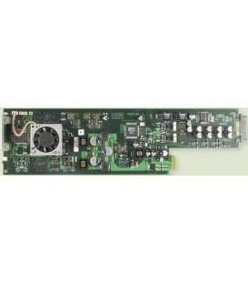 Lynx C DX 5624 - SD/HD Monitoring Down converter