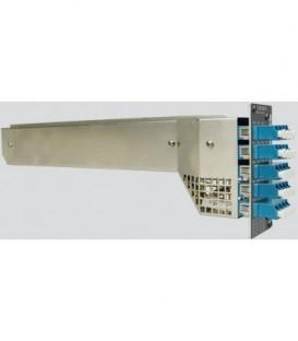 Lynx O CM 5818 - 18 Channel Fiber CWDM