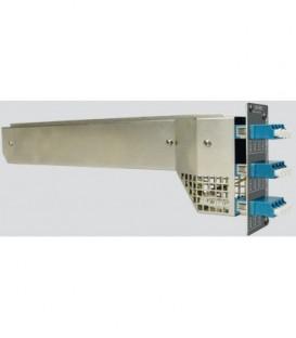 Lynx O CM 5892 - 9 Channel Fiber CWDM