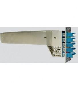 Lynx O SP 5844 - Optical Splitter