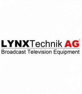 Lynx OH-TR-58-xxxx-LC - Optical Ethernet Transceiver (RX/TX) SFP Module