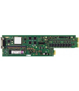 Lynx P DM 5290 U - SHUFFLEMAX: 3G/HD/SD