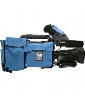 PortaBrace CBA-HPX370 - Camera Body Armour