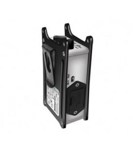 Sonifex CM-BH4W - Belt-Pack 4-Wire Headphone Amp