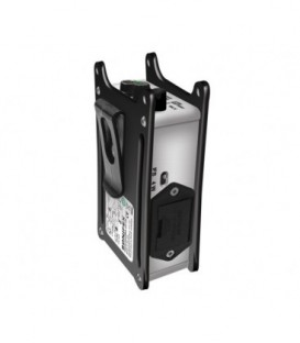 Sonifex CM-BH4WX - Belt-Pack 4-Wire Headphone Amp