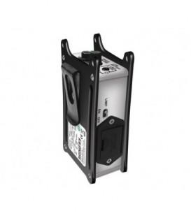 Sonifex CM-BHA - Belt Pack Headphone Amplifier