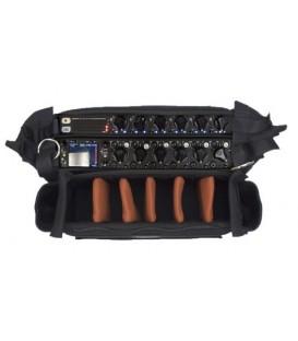 Portabrace MXC-664CLX - Mixer Combination Case for 664 & CL6