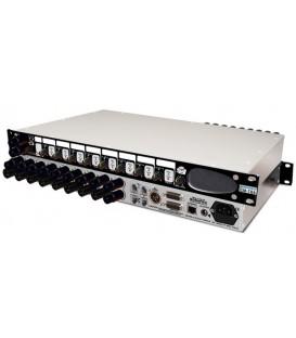 Sonifex CM-TB8 - Talkback Control Unit