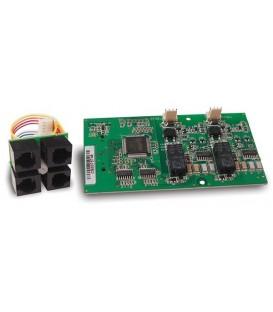 Sonifex CM-TB8T - Talkback Control Unit