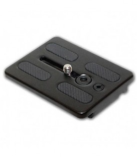 Varizoom VZ-TK75A-PLATE - Extra Quick Release Plate