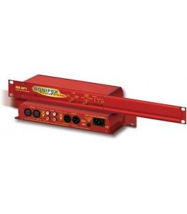 Sonifex RB-SP1 - Digital Splitter & Combiner