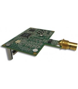 Sonifex RB-SYD - Digital Video Sync Board For RB-SC2