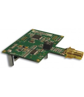 Sonifex RB-SYE - AES/EBU Sync Board For RB-TGHD
