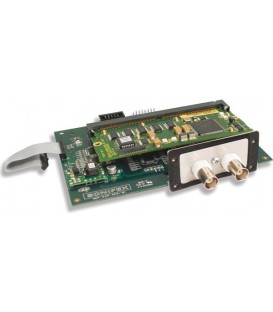 Sonifex RM-E1B - Dolby E Decoder BNC AES Expansion Card For RM-4C8