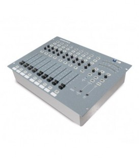 Sonifex S0 - S0 Radio Broadcast Mixer, 9 Channel Analogue