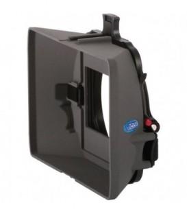 Vocas 0200-0215 - MB-215 Compact mattebox.