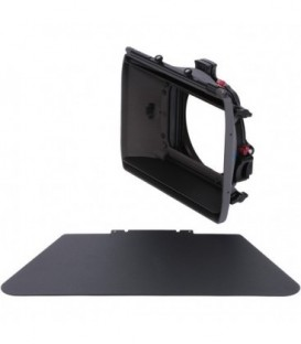 Vocas 0200-0255 - Wide-angle Matte Box compatible with Zeiss CP.2 Lenses