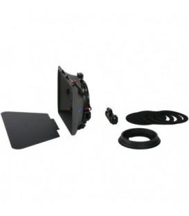 Vocas 0250-2000 - Mattebox MB-250 mattebox Kit