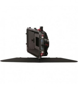 Vocas 0400-0451 - Mattebox MB-450