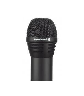 Beyerdynamic DM 960 B - Interchangeable microphone head, black