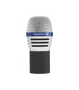 Beyerdynamic DM 969 S - Interchangeable microphone head