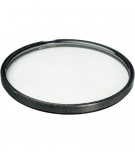 Formatt BF 127-CLUVHD - HItech Glass 127mm