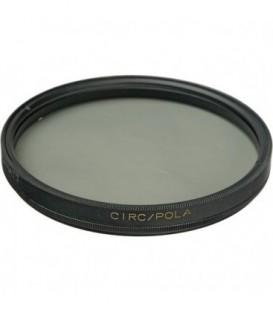 Formatt BF 127-CP2000RH - HItech Glass 127mm